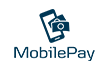 Betalingsmidler Mobile Pay